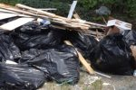 Texas trash haulers is a Professional Trash Removal company